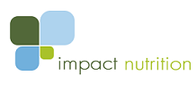 Impact Nutrition – Lethbridge